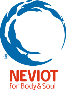 Neviot Global