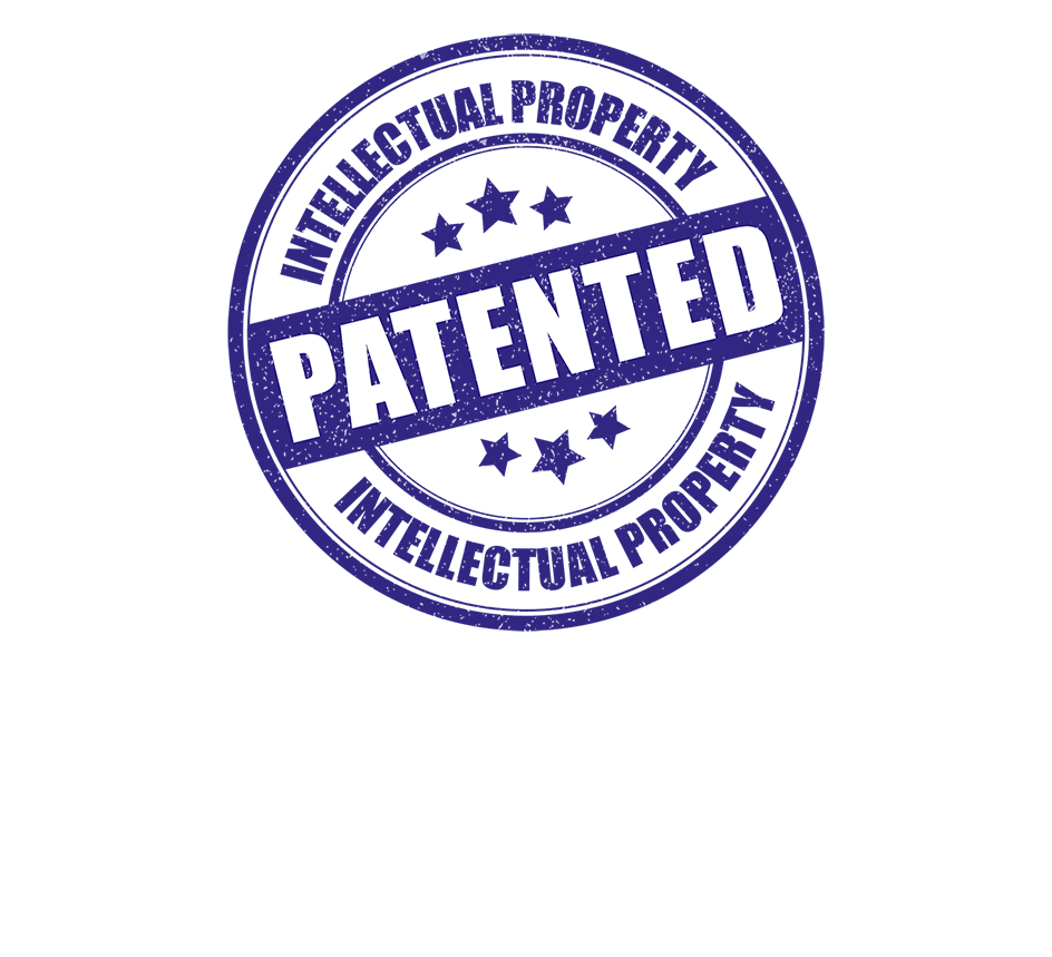 how to buy patent rights